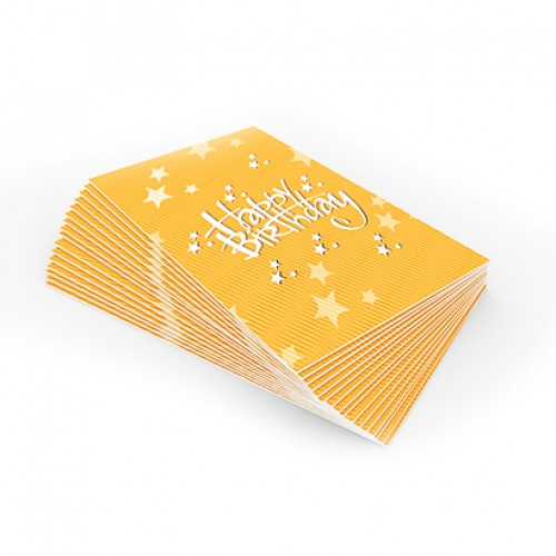 Standard Greeting Cards