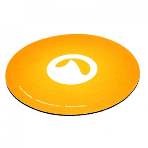 Circle Mouse Pads