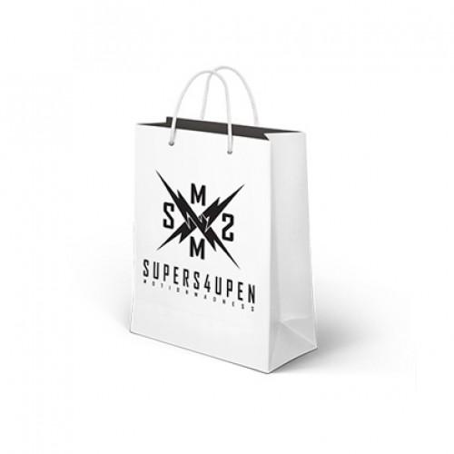 Standard Paper Bags