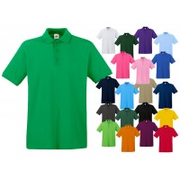 Men T-shirt Polo
