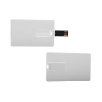 USB Card 16GB
