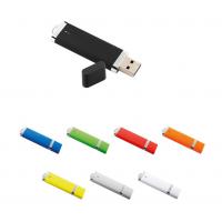 Plastic USB 16 GB