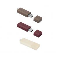 Wooden USB 16GB