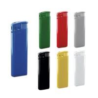 Lighter 002