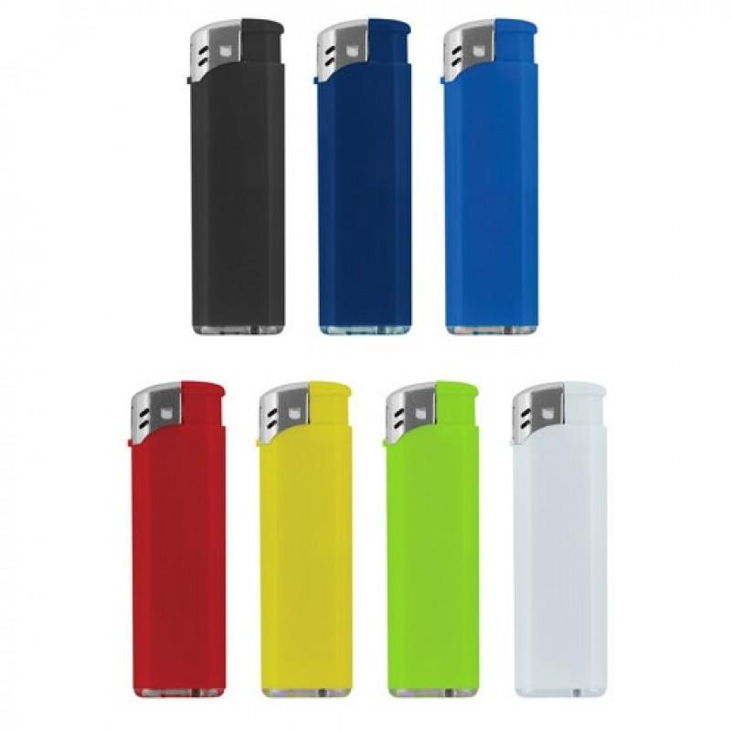 Lighter 004