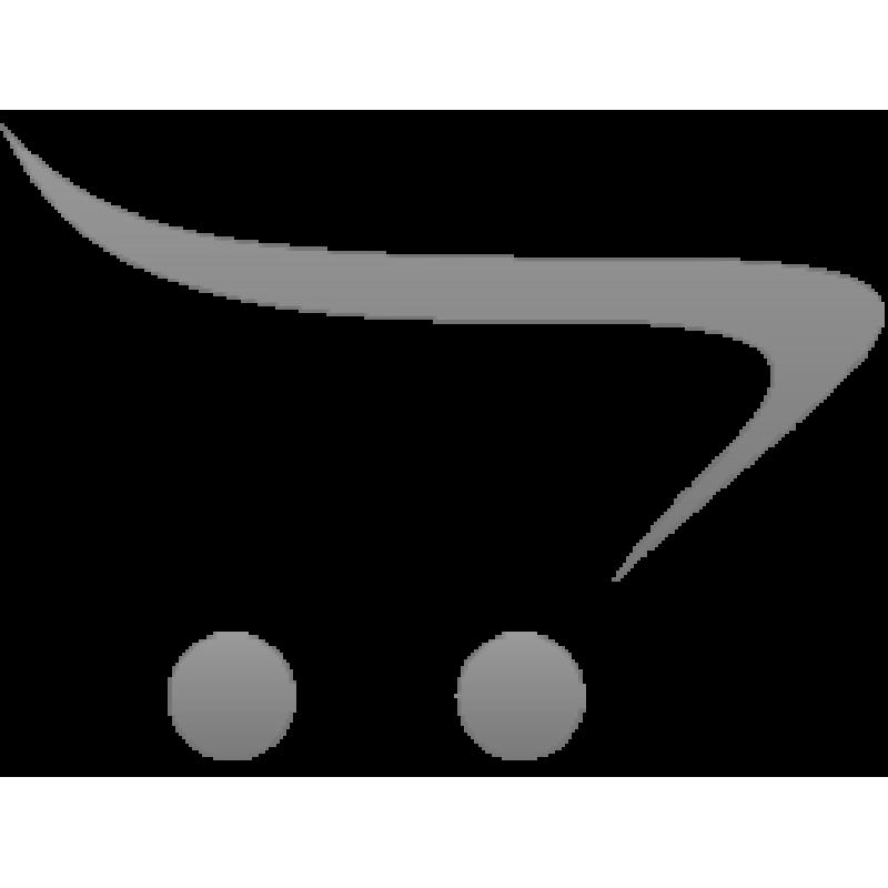 Standard X Banner