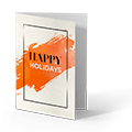 Greeting Cards Printing
